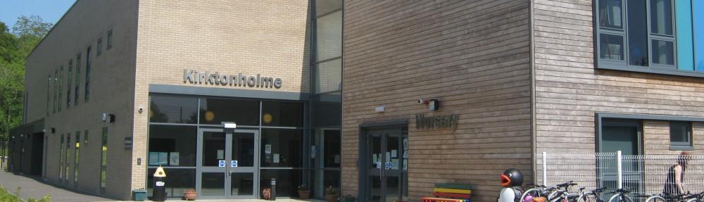 Kirktonholme Primary School